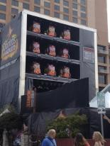 Doritos Jacked Vending Machine